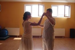"""Gniezno Atrakcja Szkoła Tańca Studio tańca """"Passion of Dance"""""""