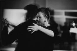Gniezno Atrakcja Szkoła Tańca Szkoła tańca Balance